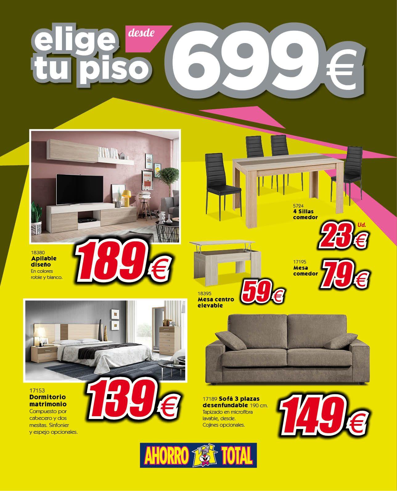 547b7a838 pisos desde 699€