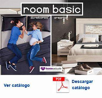 Dormitorios de matrimonio a la carta for Dormitorios ahorro total