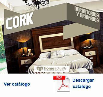 Dormitorios de matrimonio a la carta ahorro total muebles for Dormitorios ahorro total