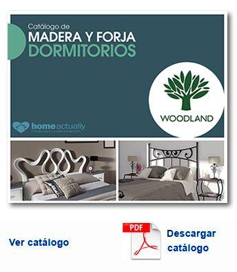 dormitorios matrimonio,muebles dormitorio,dormitorio barato