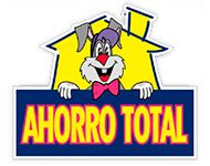 Ahorro Total Vallecas