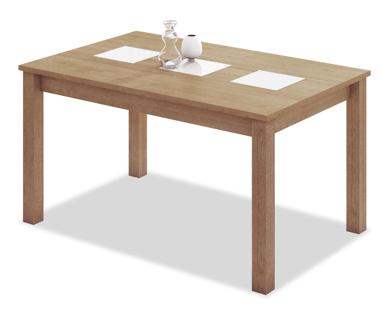 Cristales redondos para mesas finest finest affordable - Cristales para mesas redondas ...