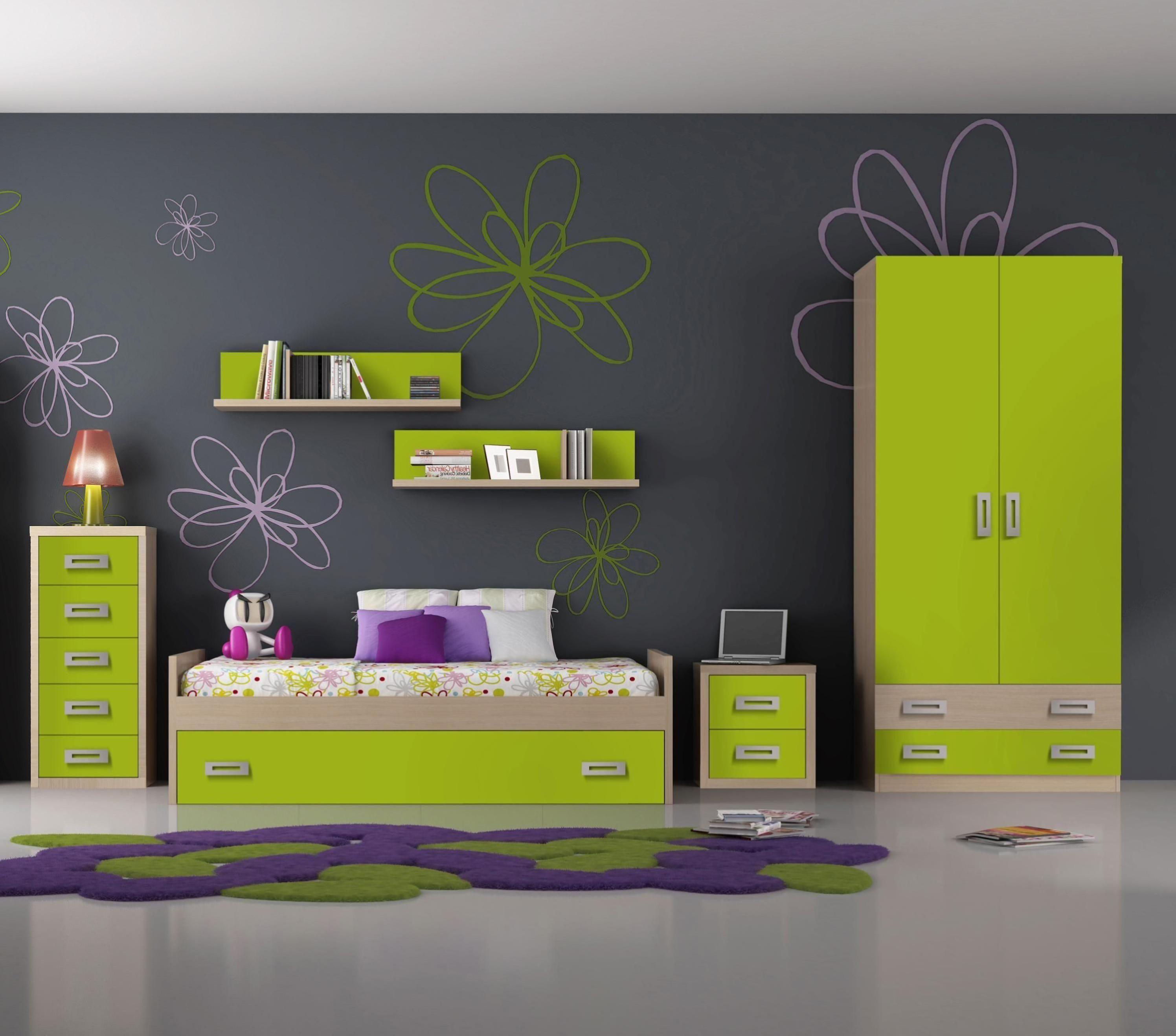 Dormitorios juveniles en merkamueble la iluminacin en los - Merkamueble en sevilla ...