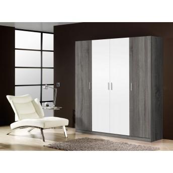 armarios baratos online de puertas correderas y roperos