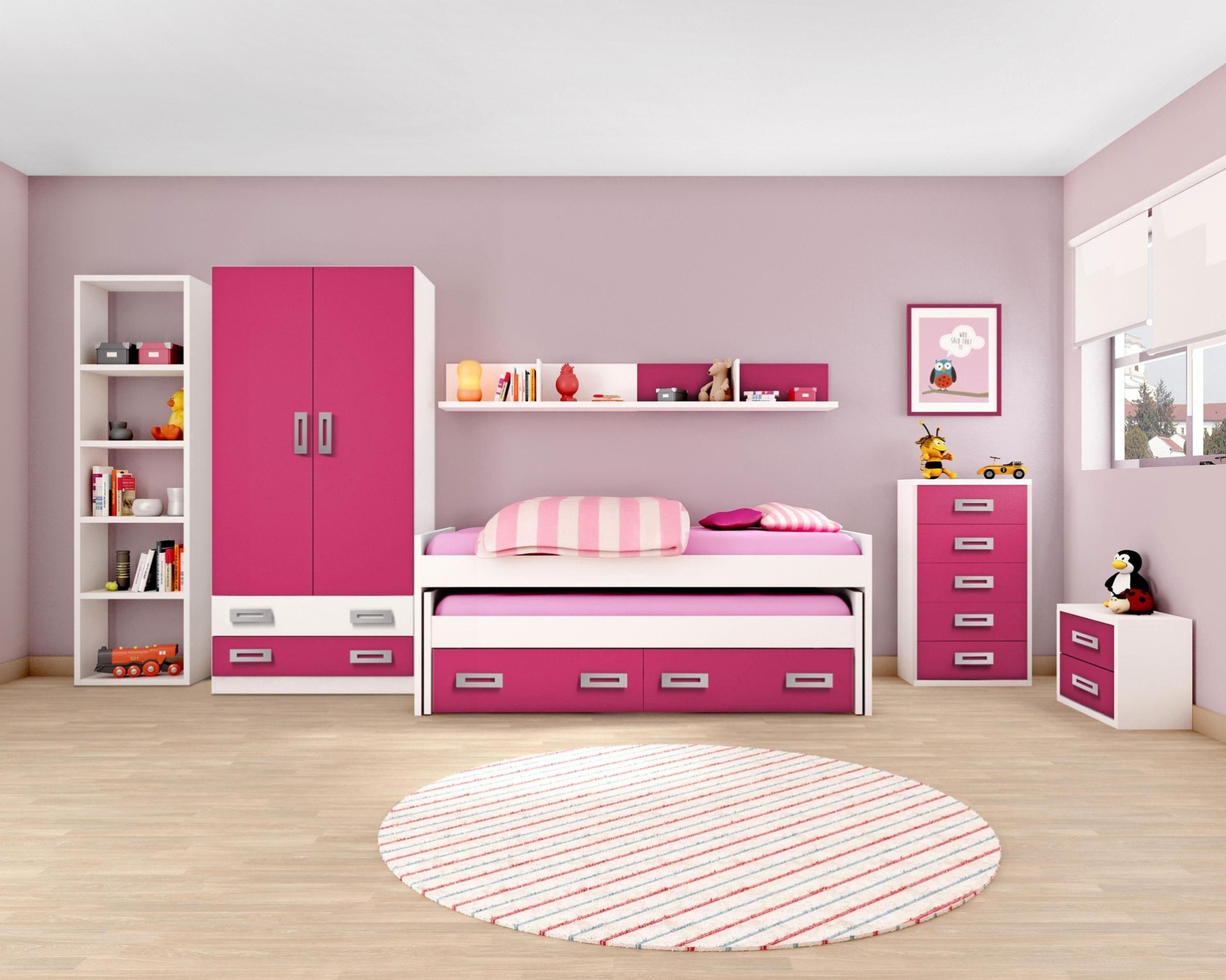 Muebles juveniles dormitorios obtenga ideas dise o de for Muebles juveniles baratos