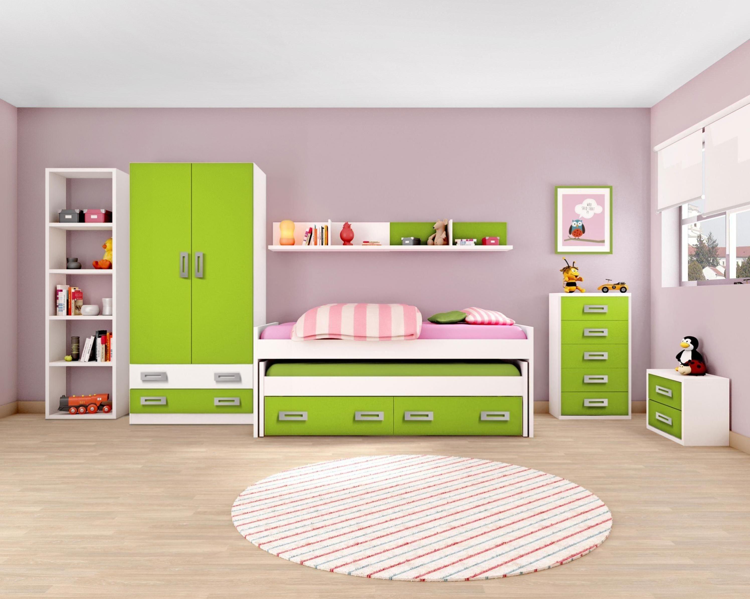 Muebles liquidatodo valladolid obtenga ideas dise o de muebles para su hogar aqu - Muebles baratos valladolid ...