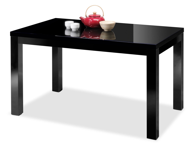 Mesas de comedor plegables tipo libro best mesa de - Mesas comedor plegables tipo consola ...