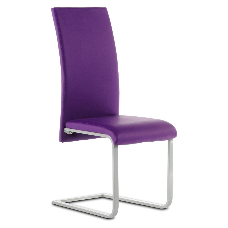 silla econ mica dise o moderno mora va en cajas de 4 unid