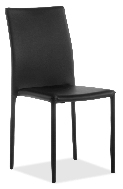 Hermoso conjunto comedor barato fotos walmart mesa de for Mesas y sillas de cocina baratas online