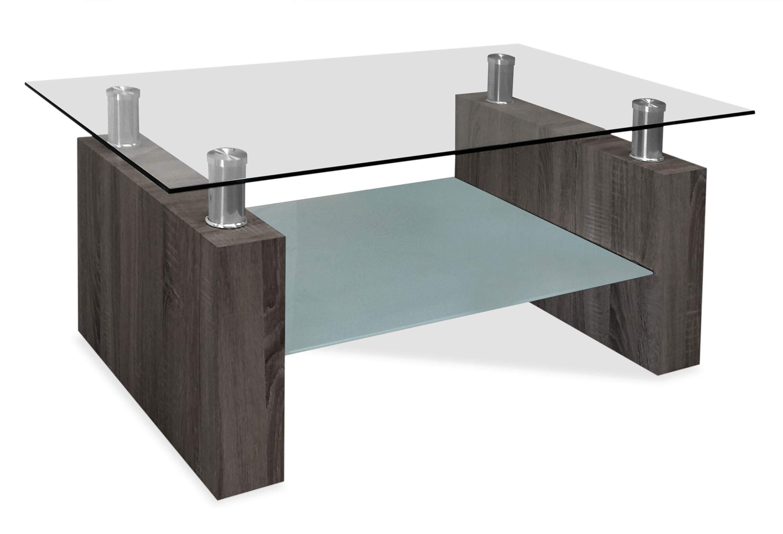 Hermoso mesa comedor extensible barata galer a de im genes for Mesas y sillas de salon baratas