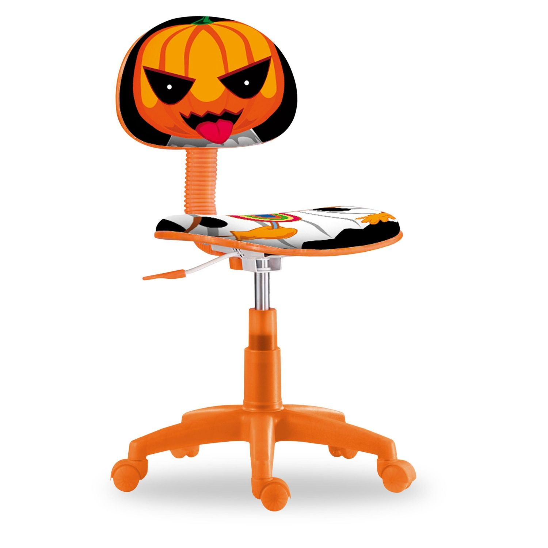 Silla infantil barata halloween