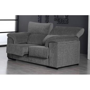 Sof s baratos online 3 2 rinconeras sillones tresillos for Sofa 2 plazas barato