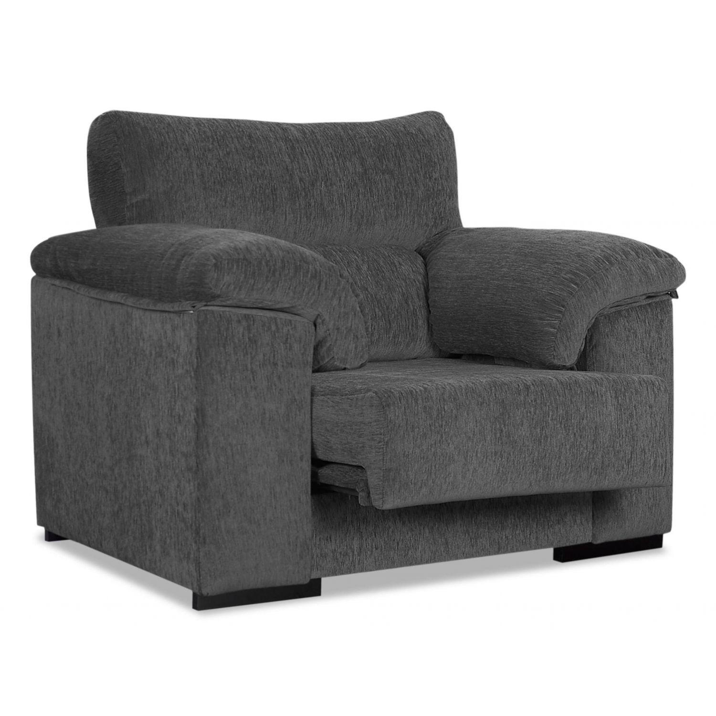 Muebles sofas baratos obtenga ideas dise o de muebles for Sofas para exterior baratos
