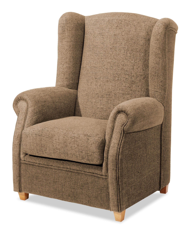 Cuanto cuesta tapizar un sillon relax gallery of tag archives precio tapizar sofa with cuanto - Precio tapizar sillon orejero ...