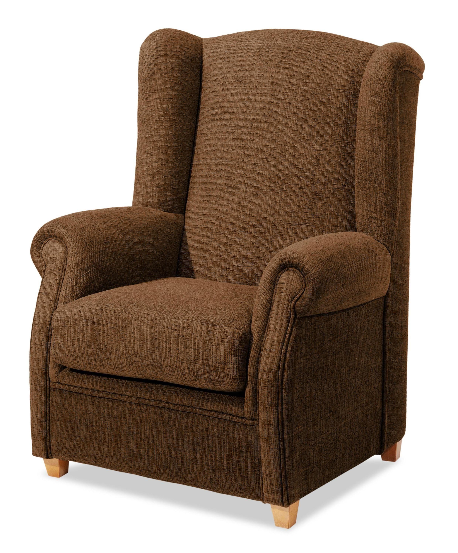 Sof S Baratos Online 3 2 Rinconeras Sillones Tresillos  ~ Cuanto Cuesta Tapizar Un Sofa Chaise Longue