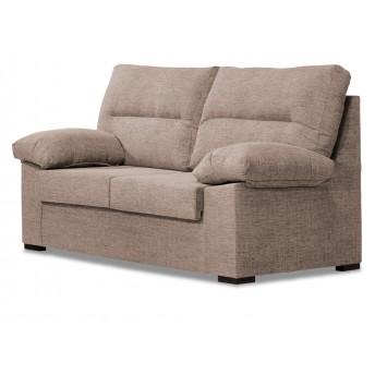 Conjuntos de sof s baratos de 3 2 y 1 plazas ofertas for Sofa 2 plazas barato