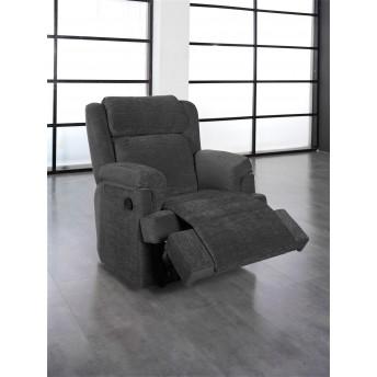 Sof s baratos online 3 2 rinconeras sillones tresillos for Sillones a buen precio