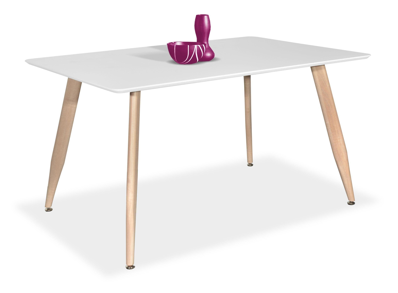 Hermoso mesas de comedor plegables de dise o fotos - Mesas elevables y extensibles ...