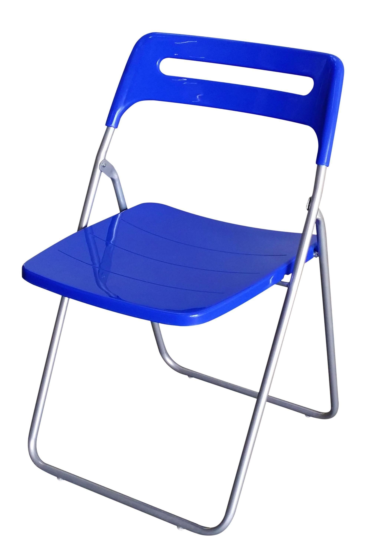 Hermoso sillas comedor economicas galer a de im genes for Mesas y sillas de salon baratas