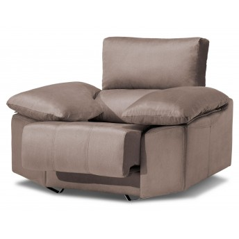 Sof s baratos online 3 2 rinconeras sillones tresillos - Sofas alta gama ...