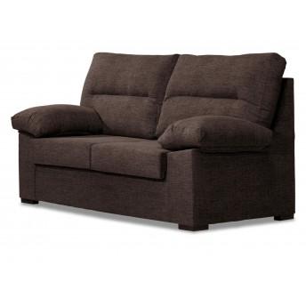 Sof s baratos online 3 2 rinconeras sillones tresillos for Tresillos economicos