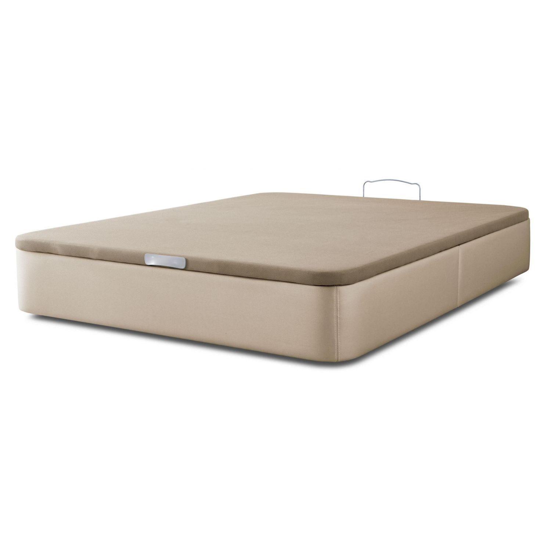 canap polipiel econ mico gran resistencia y capacidad 135. Black Bedroom Furniture Sets. Home Design Ideas