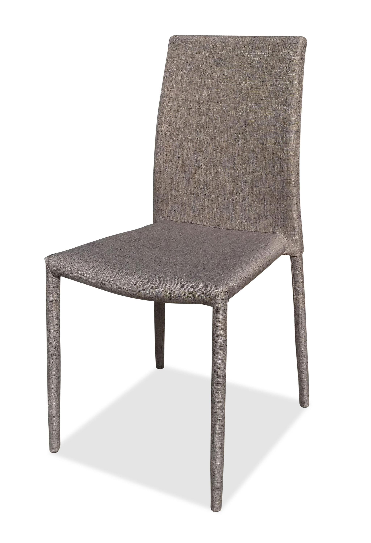 22 bonito sillas cocina baratas im genes mesas y sillas for Sillas para salon baratas