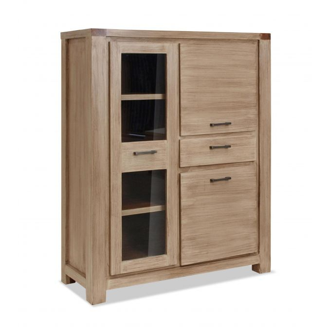 Mueble bar económico diseño exclusivo