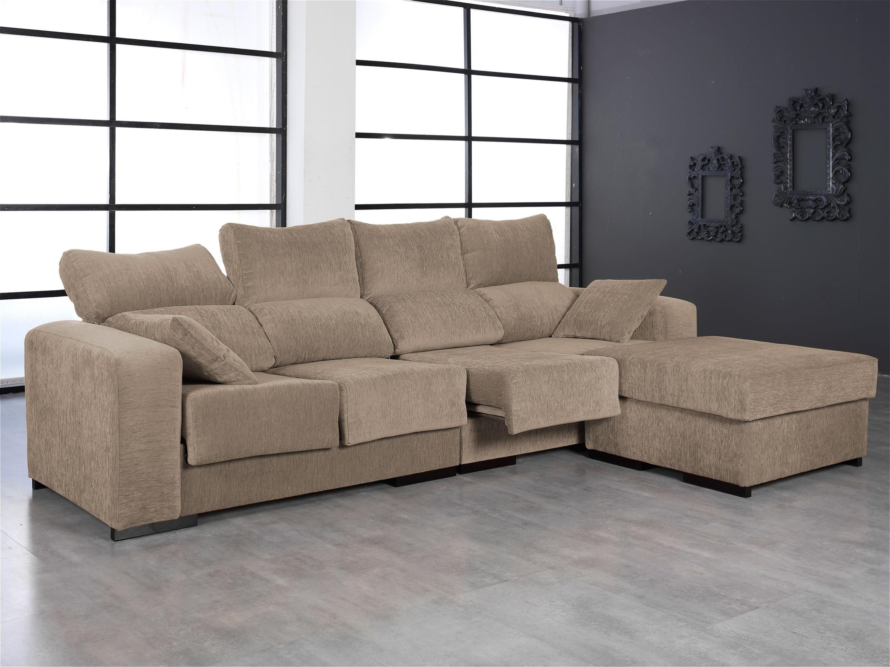 Sofas de diseo baratos sillones mesas y sofs de exterior ideales para crear ambientes chill out - Dazzling sofas baratos beautifying your house ...