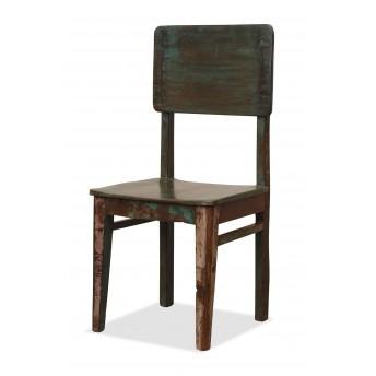 Muebles Con Estilos Coloniales Y R Sticos Baratos Online