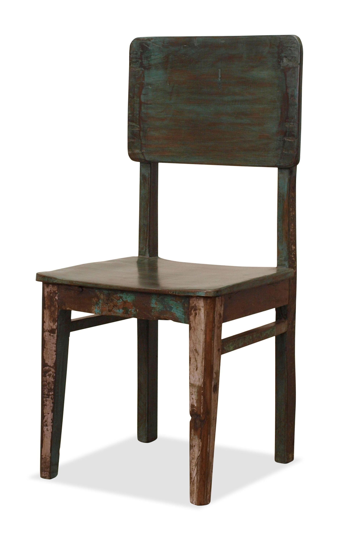 Muebles con estilos coloniales y rústicos baratos online | Ahorro Total