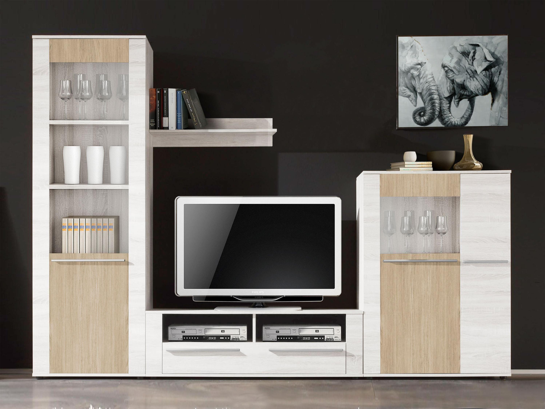 Hermoso muebles de comedor economicos galer a de im genes - Muebles baratos de salon ...