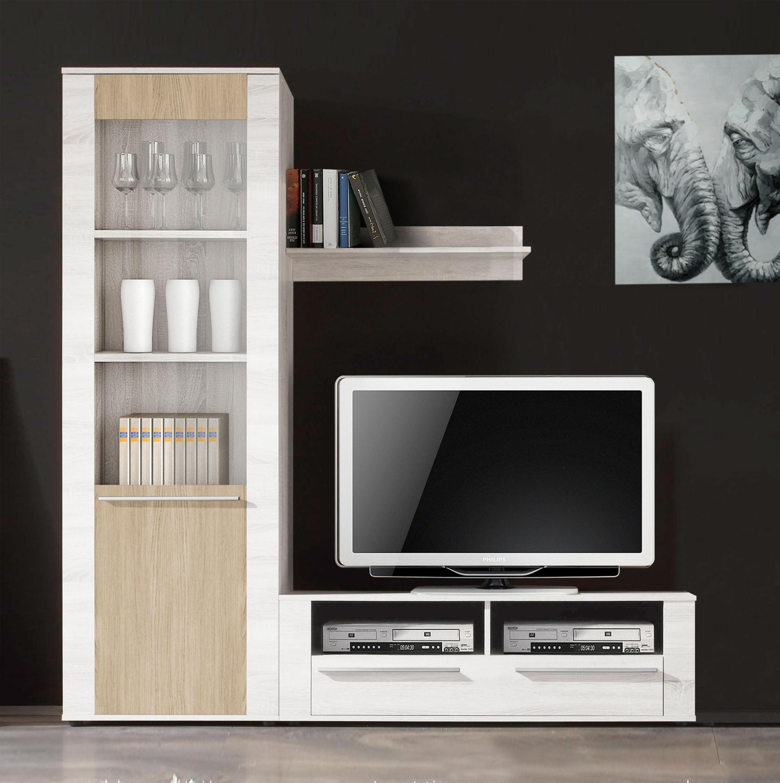 Muebles Apilables De Sal N Modernos Y Baratos Ahorro Total # Muebles Total Zeta
