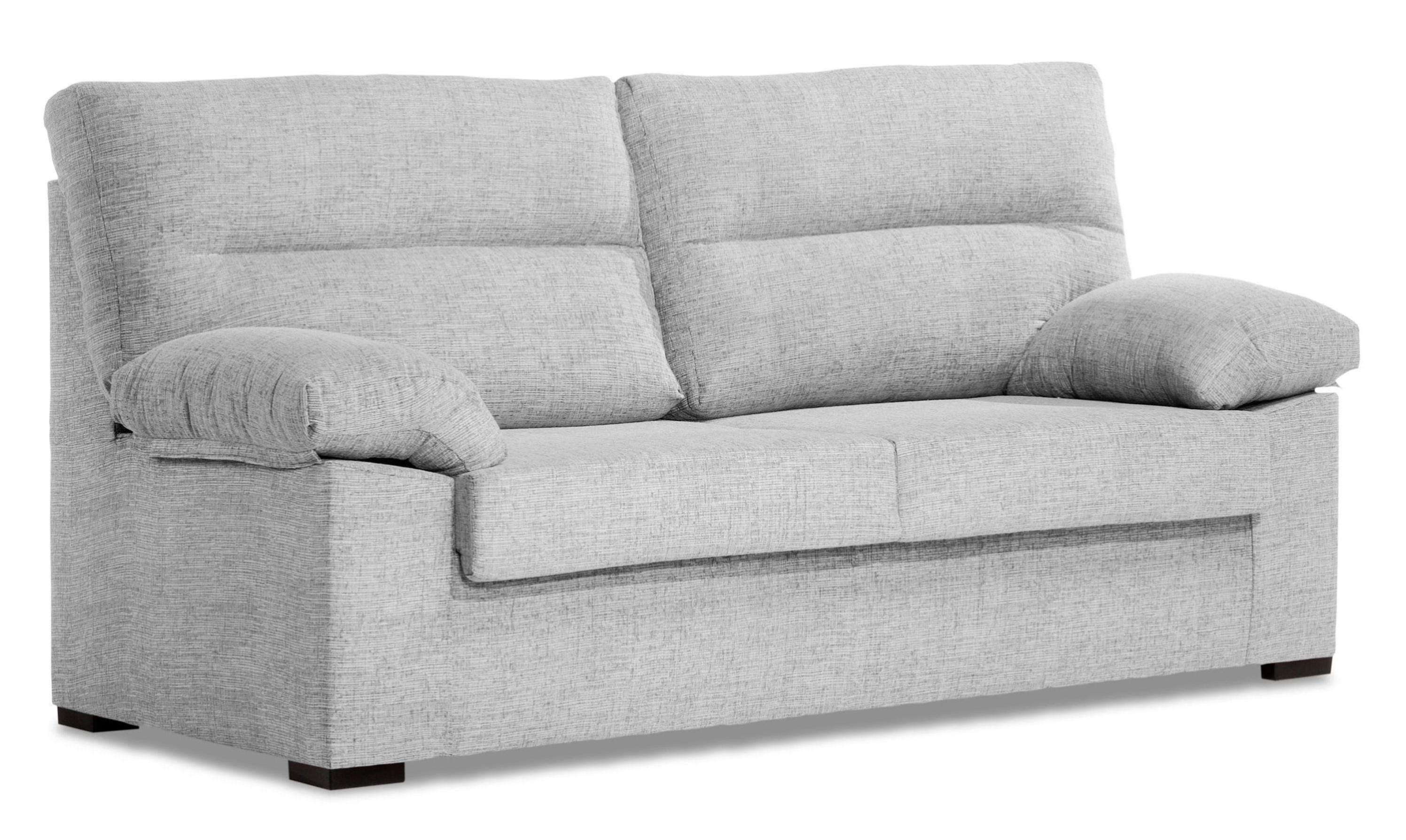 Muebles baratos gipuzkoa obtenga ideas dise o de muebles for Sofas baratos en guipuzcoa