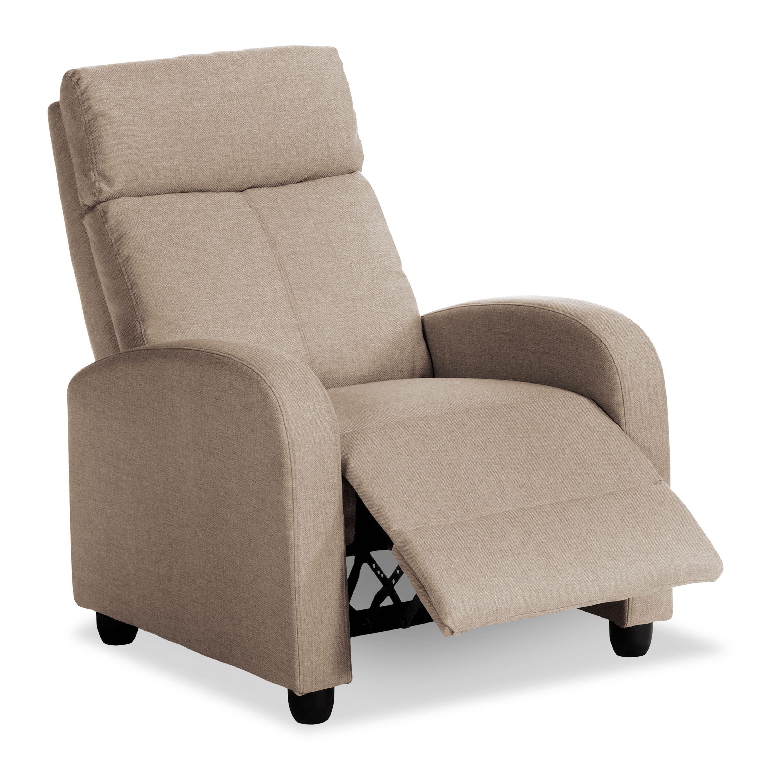 Muebles rinconeros para tv obtenga ideas dise o de for Tresillos baratos