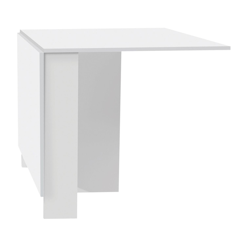 Bonito mesas de comedor de dise o baratas fotos mesas for Mesas de comedor blancas baratas