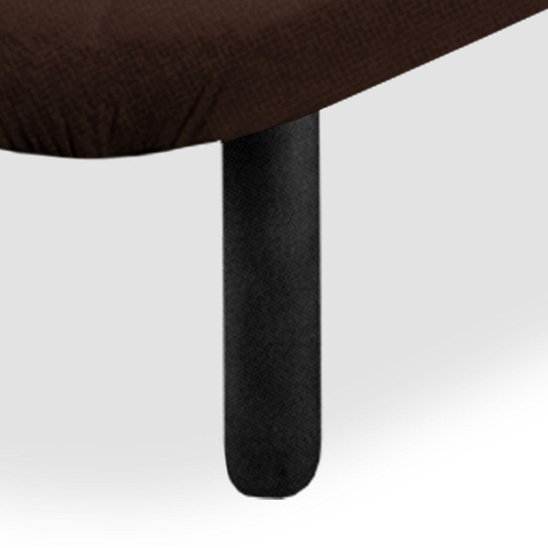 Patas de base tapizada (6 UNID)