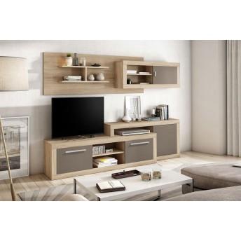 Tienda de muebles baratos online - Mueble de salon barato ...