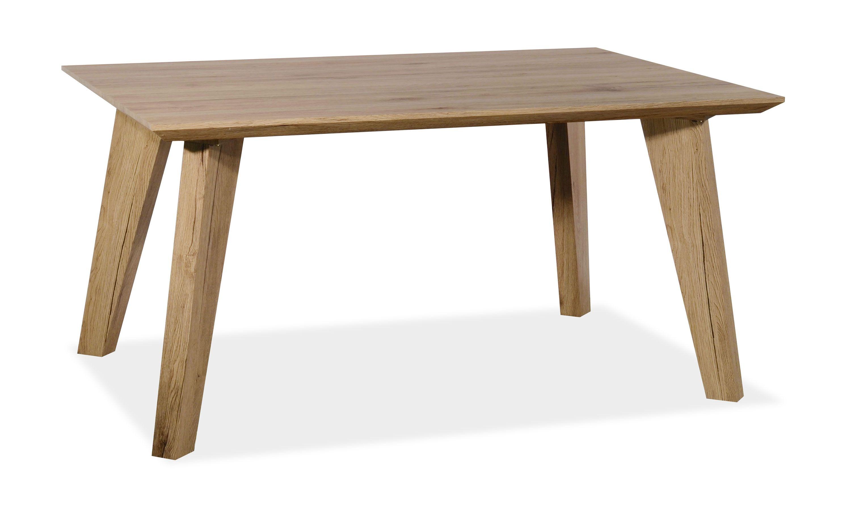 Genial mesas de comedor de dise o baratas galer a de for Mesas de cocina baratas online
