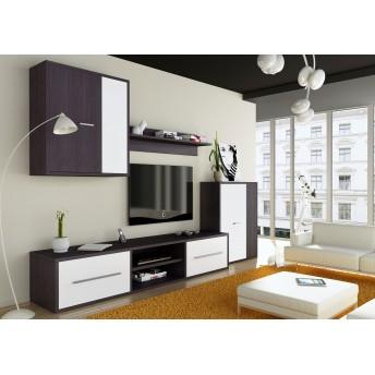 Tienda de muebles baratos online for Mueble salon barato