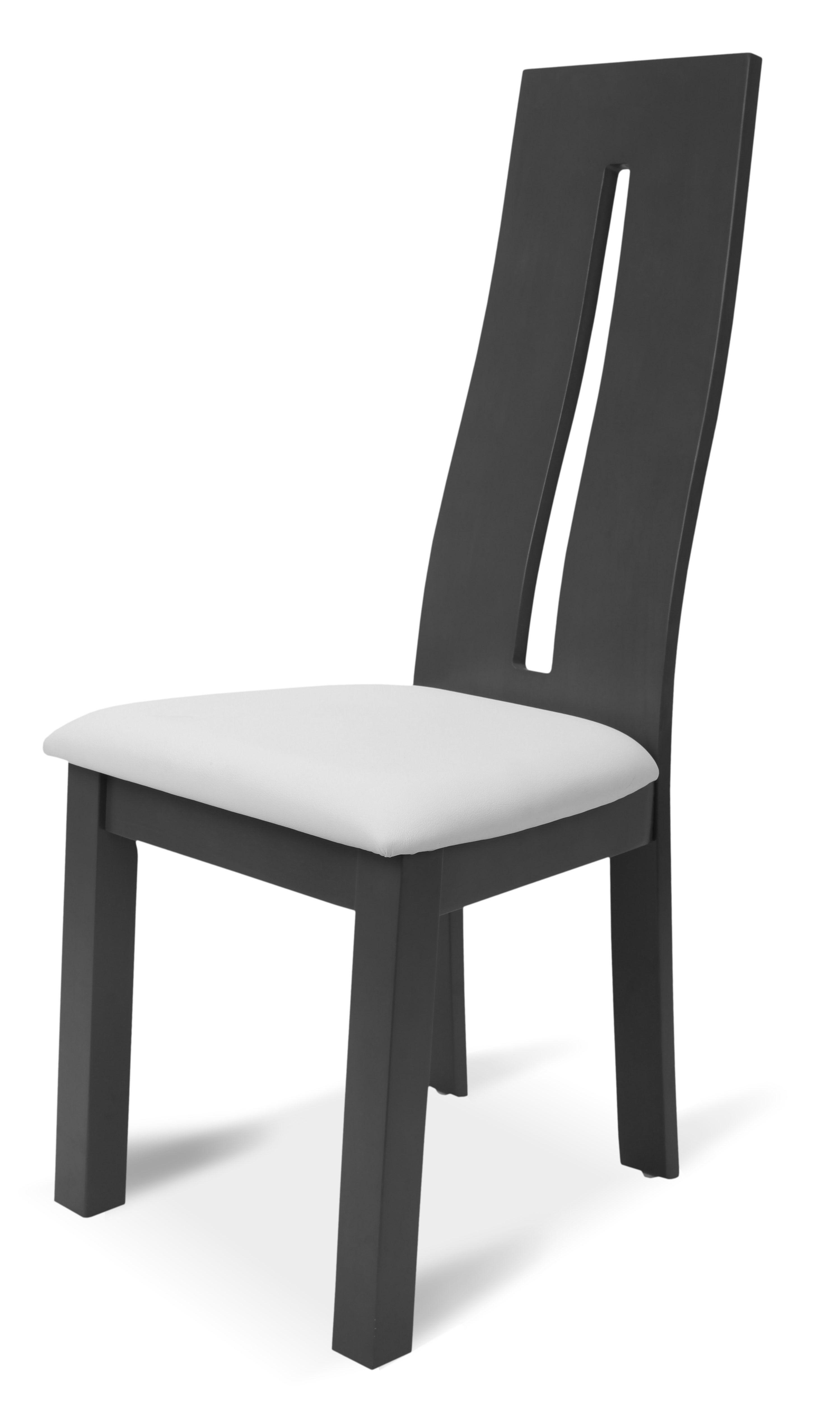 24 hermoso sillas comedor gris im genes silla comedor for Sillas comedor polipiel beige