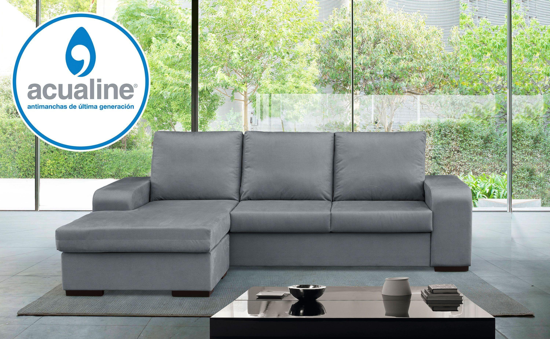 Tiendas sofas en vigo perfect best good com anuncios de for Muebles usados pontevedra
