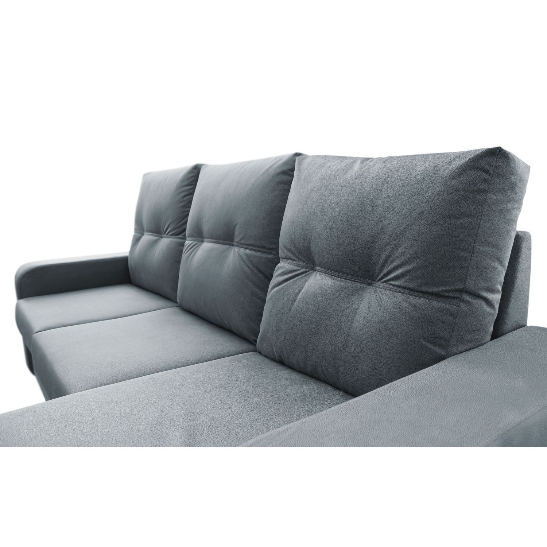 Precio de tapizar un sofa latest elegant precio tapizar for Sofas de calidad a buen precio