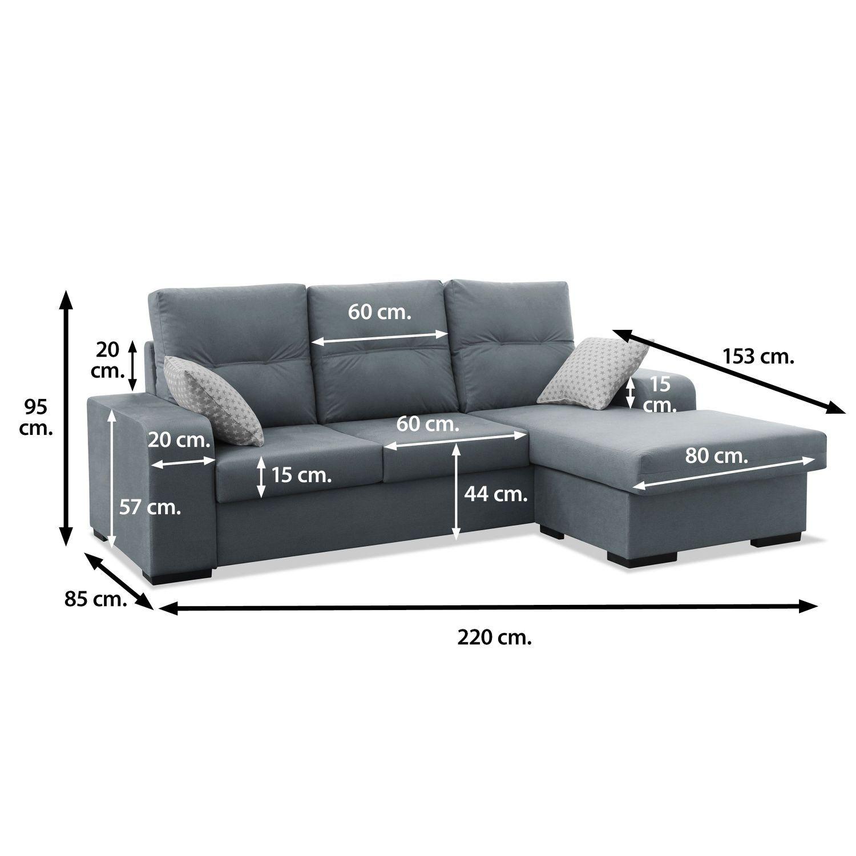 tapizar chaise longue precio cheap tapizar chaise longue precio with tapizar chaise longue. Black Bedroom Furniture Sets. Home Design Ideas