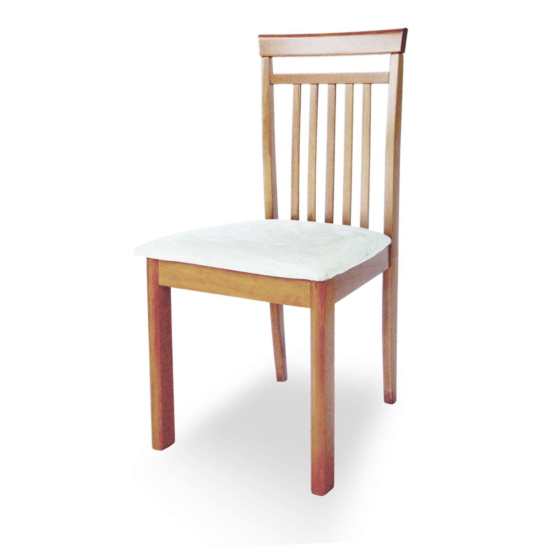 Cuanto cuesta una silla simple latest silla con inodoro en acero con altura regulable de cm - Cuanto cuesta tapizar una butaca ...
