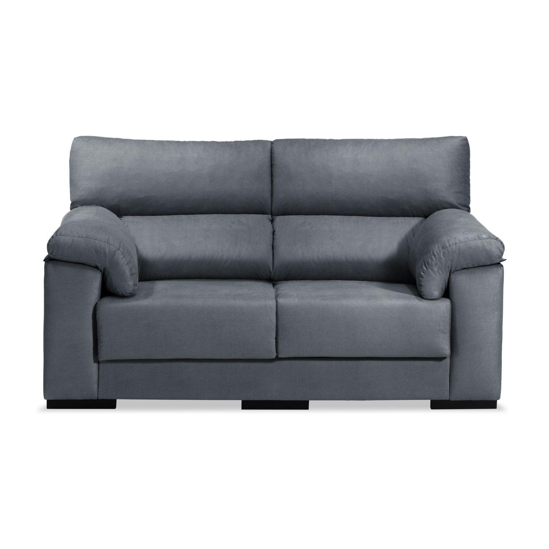 sof barato marengo 2 plazas dise o actual 140 cm. Black Bedroom Furniture Sets. Home Design Ideas