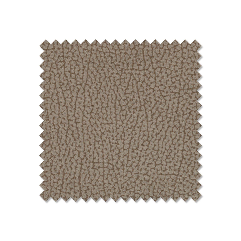 Sof chaise longue 4 plazas beige 270 cm for Sofa 4 plazas chaise longue
