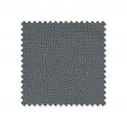 Sofá 2 plazas Arancha gris oscuro
