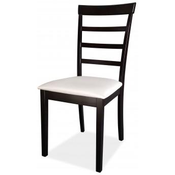 Comprar sillas y mesas baratas · Ofertas para cocina, comedor, salón ...