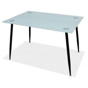 Mesa comedor Olivo 120x80